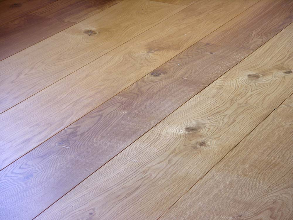 Cardiff premium oak flooring character grade 240mm face for Purchase hardwood flooring